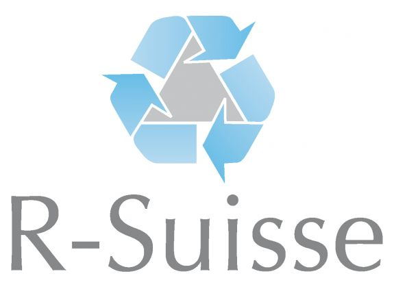 Recyclage Formation Suisse (R-Suisse)